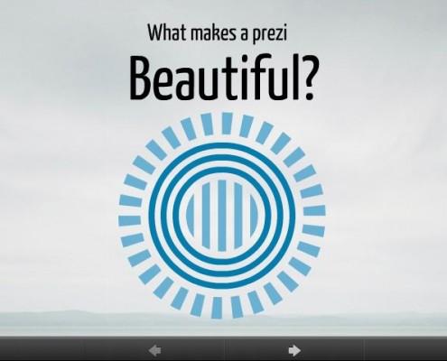 prezi-beautiful