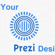 find the perfect Prezi Designer
