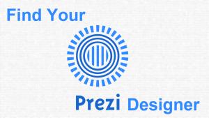 find the perfect Prezi Designer