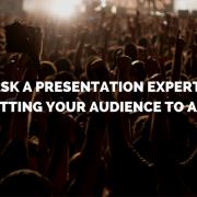 Presentation Expert Blog
