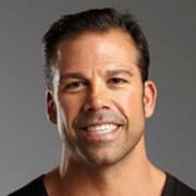 Tony Hartl