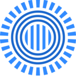 Prezi_Logo_250