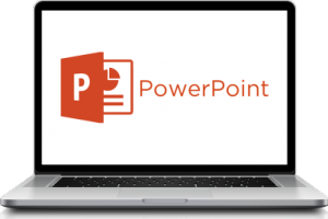 website-laptop-powerpoint2