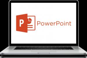 https://presentationgeeks.com/wp-content/uploads/2018/09/website-laptop-powerpoint2-300x200.png