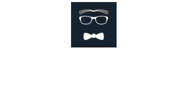 //presentationgeeks.com/wp-content/uploads/2019/04/pg-footer-logo_2.png