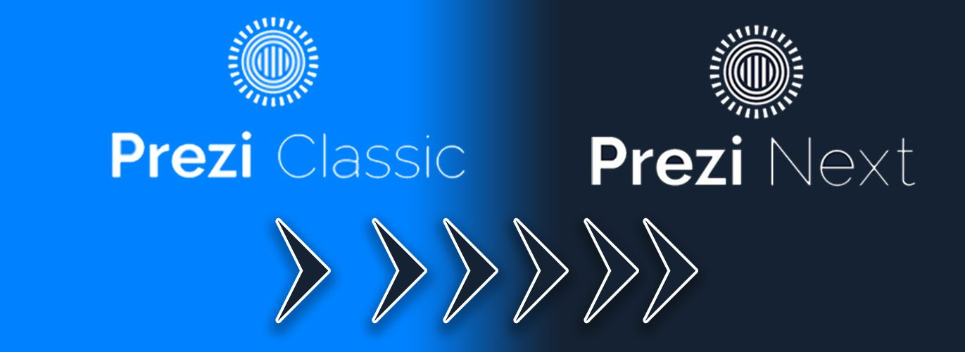 Prezi-Classic-to-Next-titlescreen