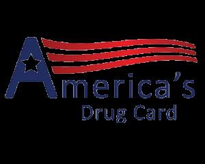 America's Drug Card