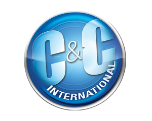 C&C International