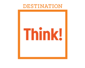 Destination Think