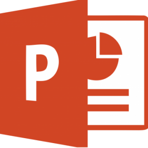 https://presentationgeeks.com/wp-content/uploads/2019/08/Microsoft_PowerPoint_2013_logo_svg-360x360-300x300.png