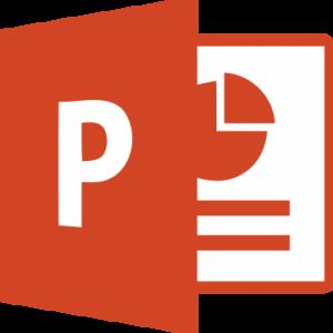 Microsoft_PowerPoint_2013_logo_svg-360x360-300x300