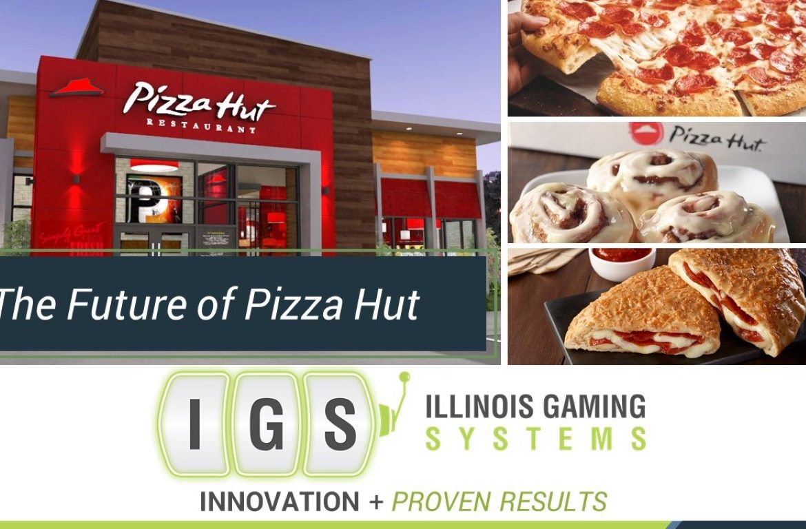 IllinoisGaming04