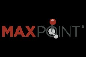 https://presentationgeeks.com/wp-content/uploads/2020/02/clientlogo-MaxPoint-1.png-1-300x200.png