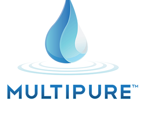 Multipure Logo