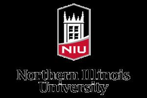 Norther Illinois University