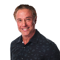 Craig Pepin-Donat