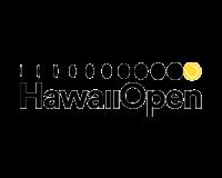 clientlogo-HawaiiOpen.png-200x160-1.png