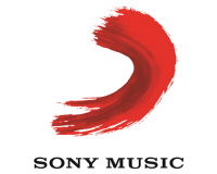 clientlogo-SonyMusic.png-200x160-1.png