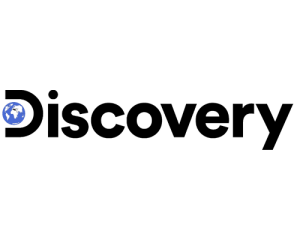 clientlogo-discovery-1.png