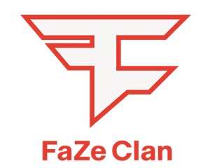 FazeClan Logo