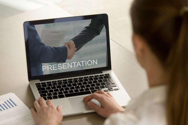 Pitch decks can be beneficial to your business or organization in many ways.